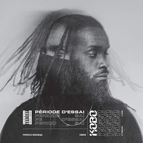 Kobo - Période d'Essai - Preis vom 17.04.2021 04:51:59 h