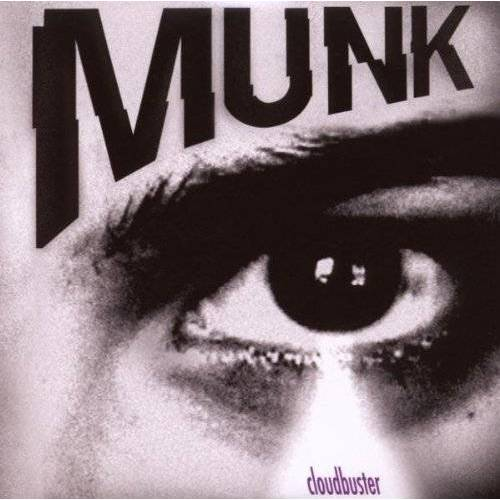 Munk - Cloudbuster - Preis vom 14.04.2021 04:53:30 h