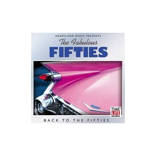 Va-martin, D/Day, D - Back to the fifties - Preis vom 20.10.2020 04:55:35 h