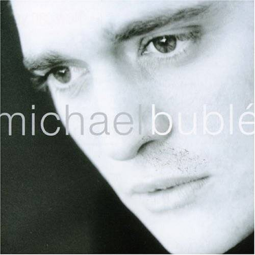 Michael Buble - Michael Buble [Enhanced] - Preis vom 22.01.2021 05:57:24 h