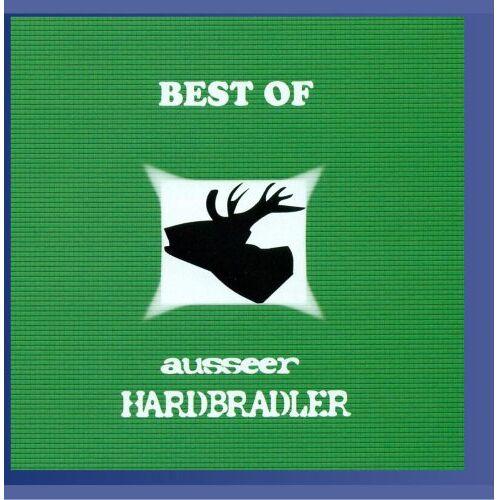 Ausseer Hardbradler - Best of Ausseer Hardbradler - Preis vom 05.09.2020 04:49:05 h