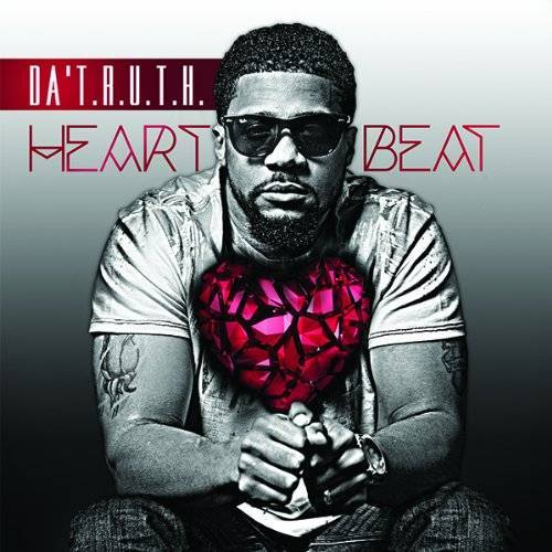 Da T.R.U.T.H. - Heartbeat - Preis vom 20.04.2021 04:49:58 h