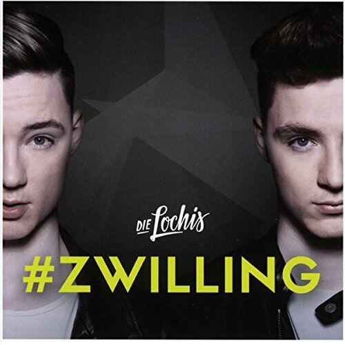 Die Lochis - #zwilling - Preis vom 22.04.2021 04:50:21 h