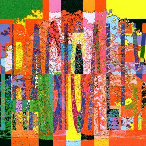 the Tragically Hip - Musicatwork - Preis vom 17.04.2021 04:51:59 h