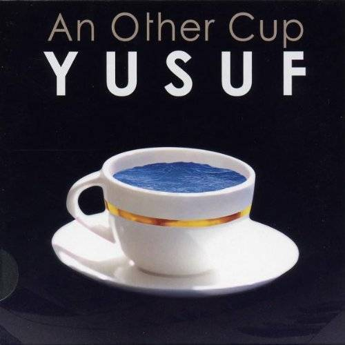 Yusuf - An Other Cup (Ltd.Pur Edt.) - Preis vom 18.04.2021 04:52:10 h