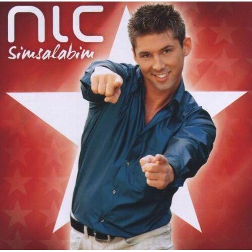 Nic - Simsalabim - Preis vom 18.04.2021 04:52:10 h
