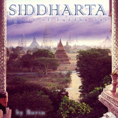 Various - Siddharta - Preis vom 13.04.2021 04:49:48 h