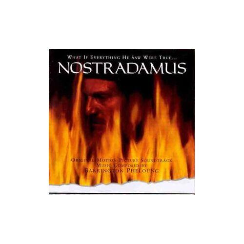 Ost - Nostradamus - Preis vom 10.04.2021 04:53:14 h