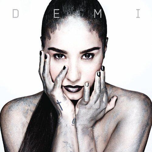 Demi Lovato - Demi - Preis vom 12.05.2021 04:50:50 h