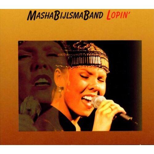 Masha Bijlsma - Lopin' - Preis vom 18.10.2020 04:52:00 h