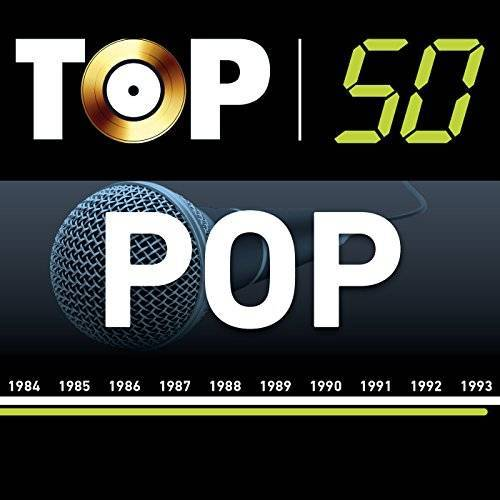 4 Non Blondes - Top 50 Pop - Preis vom 12.04.2021 04:50:28 h