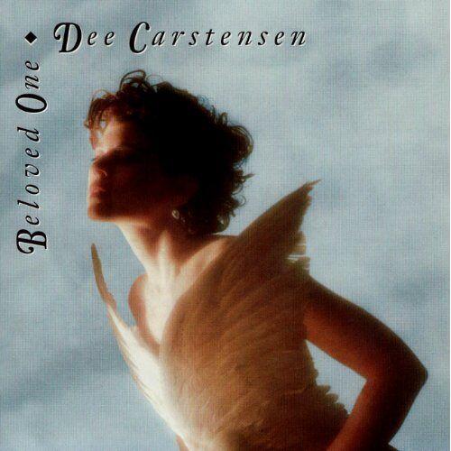 Dee Carstensen - Beloved One - Preis vom 12.04.2021 04:50:28 h