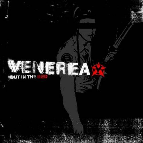 Venerea - Out in Red - Preis vom 23.02.2021 06:05:19 h