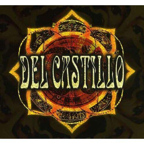 Del Castillo - Preis vom 28.02.2021 06:03:40 h