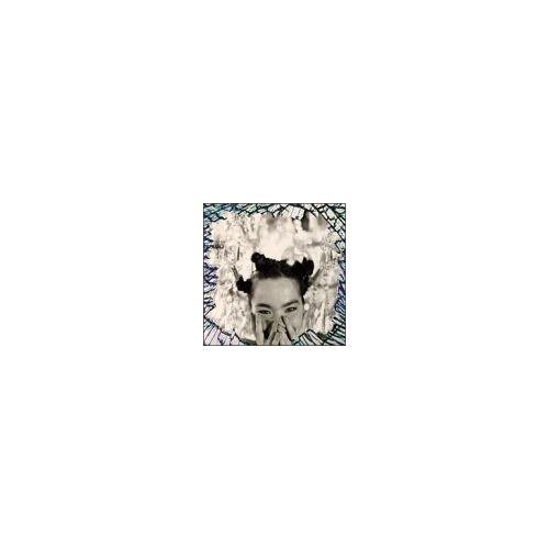 Bjoerk - Big Time Sensuality [5 Trx] - Preis vom 20.10.2020 04:55:35 h