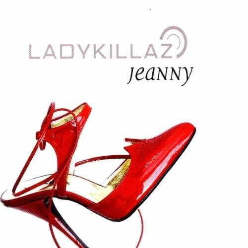 Ladykillaz - Jeanny - Preis vom 09.05.2021 04:52:39 h