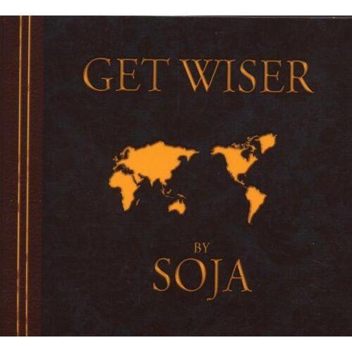 Soja - Get Wiser - Preis vom 08.03.2021 05:59:36 h
