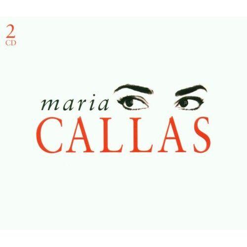 Maria Callas - Maria Callas (Callas Eyes)Ltd - Preis vom 18.04.2021 04:52:10 h