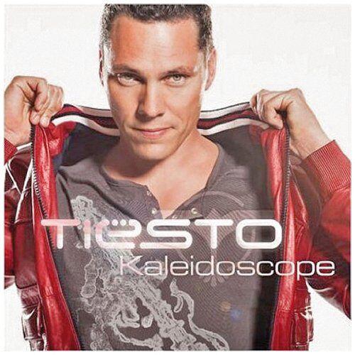 Tiesto - Kaleidoscope - Preis vom 03.05.2021 04:57:00 h