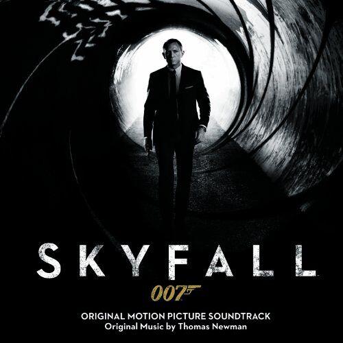 - Skyfall - Preis vom 20.10.2020 04:55:35 h