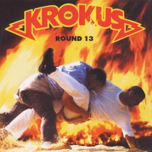 Krokus - Round 13 - Preis vom 05.09.2020 04:49:05 h