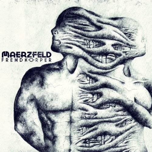 Maerzfeld - Fremdkörper - Preis vom 20.10.2020 04:55:35 h