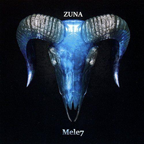 Zuna - Mele7 - Preis vom 05.09.2020 04:49:05 h