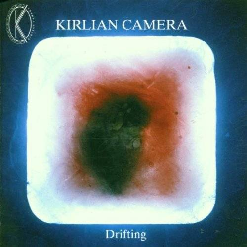 Kirlian Camera - Drifting - Preis vom 15.05.2021 04:43:31 h