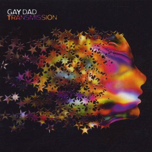 Gay Dad - Transmission - Preis vom 05.09.2020 04:49:05 h