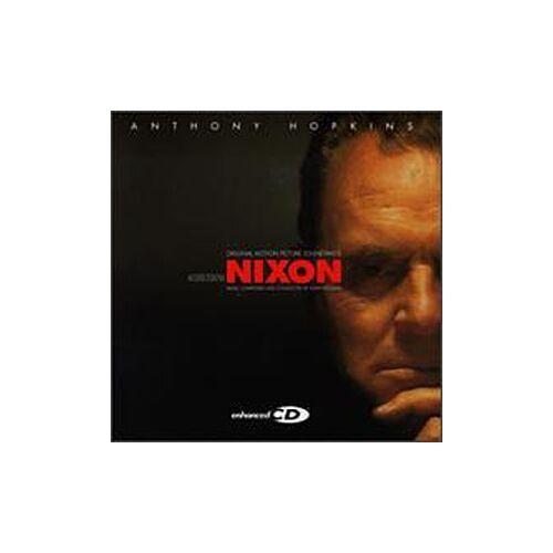- Nixon - Preis vom 21.10.2020 04:49:09 h