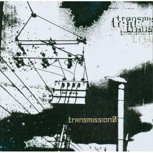 Transmission0 - O - Preis vom 20.10.2020 04:55:35 h