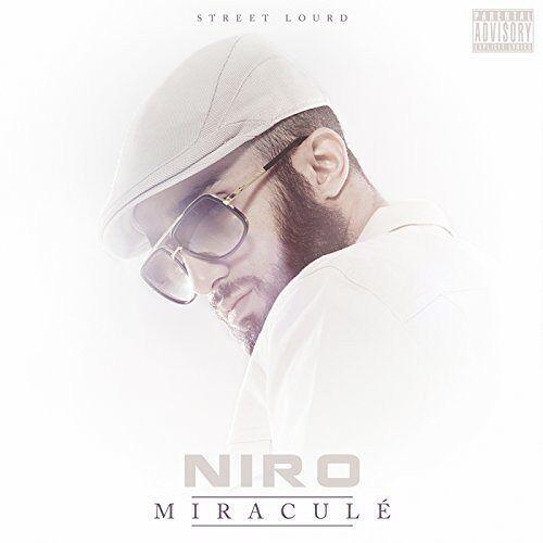Niro - Miracule - Preis vom 17.04.2021 04:51:59 h