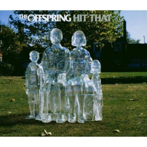 the Offspring - Hit That - Preis vom 20.10.2020 04:55:35 h