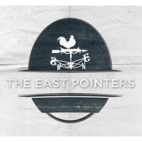 The East Pointers - East Pointers - Preis vom 23.02.2021 06:05:19 h