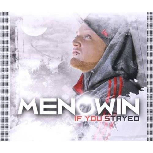Menowin - If You Stayed - Preis vom 20.10.2020 04:55:35 h