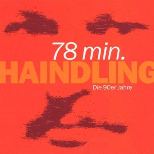 Haindling - 78 Min - Preis vom 20.10.2020 04:55:35 h