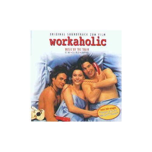 Ost - Workaholic - Preis vom 09.05.2021 04:52:39 h
