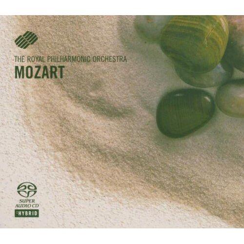 Royal Philharmonic Orchestra - Klavierkonzerte 21 - Preis vom 08.05.2021 04:52:27 h