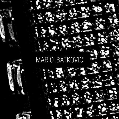 Mario Batkovic - Preis vom 20.10.2020 04:55:35 h