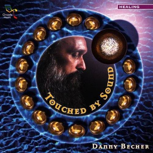 Danny Becher - Touched By Sound - Preis vom 05.05.2021 04:54:13 h