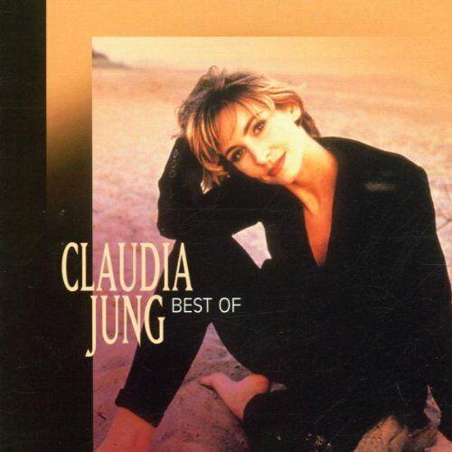 Claudia Jung - Best Of Claudia Jung - Preis vom 08.05.2021 04:52:27 h