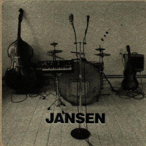 Jansen - Preis vom 28.02.2021 06:03:40 h