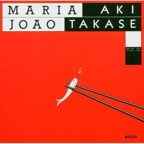 Aki Takase - Looking for Love - Preis vom 05.09.2020 04:49:05 h