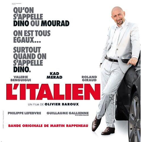 Ost - L Italien - Preis vom 15.05.2021 04:43:31 h