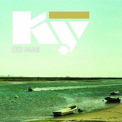 Studnitzky - KY - Do Mar - Preis vom 03.12.2020 05:57:36 h