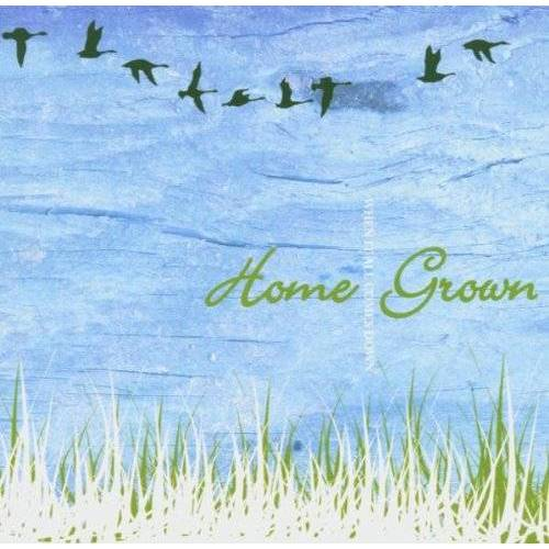 Homegrown - When It All Comes Down-Ep - Preis vom 14.04.2021 04:53:30 h