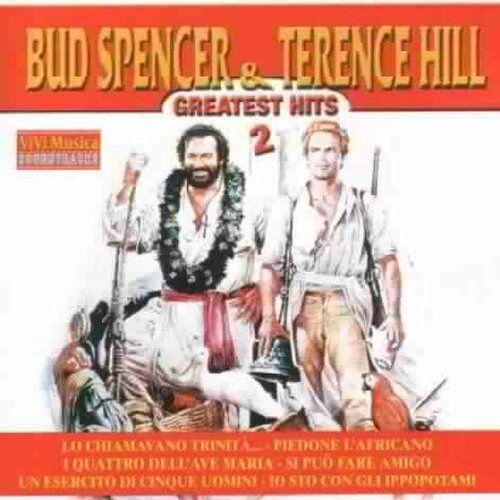 Ost - Greatest Hits 2 (Krokodil..,Plattfuss...) - Preis vom 13.05.2021 04:51:36 h