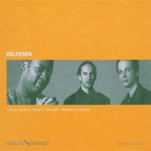 Gilfema - Preis vom 15.05.2021 04:43:31 h
