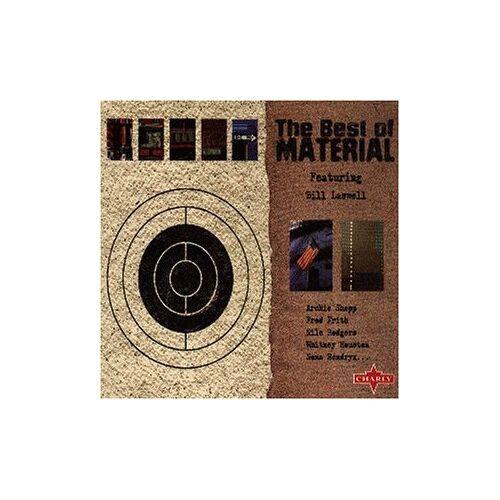 Material - Best of - Preis vom 04.09.2020 04:54:27 h