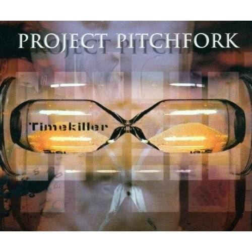 Pro-Ject Timekiller - Preis vom 10.05.2021 04:48:42 h